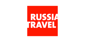 Banner russia.travel