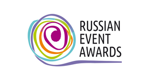 Rect russian event awards